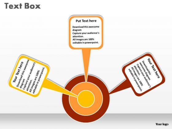PowerPoint Templates Diagram Onion Ppt Slides