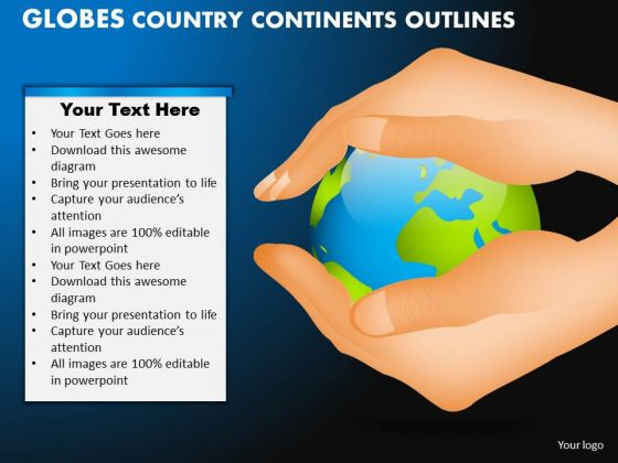 powerpoint_templates_download_globes_country_ppt_themes_1