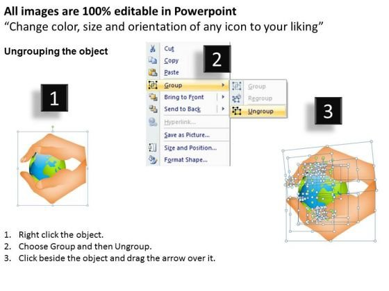 powerpoint_templates_download_globes_country_ppt_themes_2