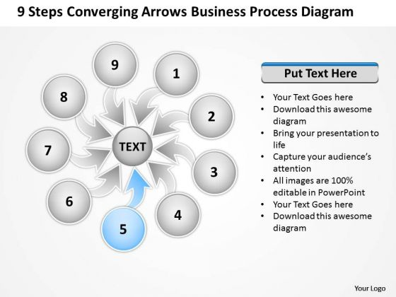 PowerPoint Templates Download Process Diagram Ppt Processs Templates