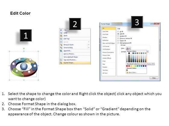 powerpoint_templates_education_circular_process_ppt_slides_3