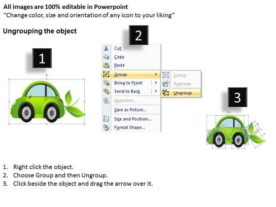 powerpoint_templates_electric_car_automobiles_ppt_slides_2