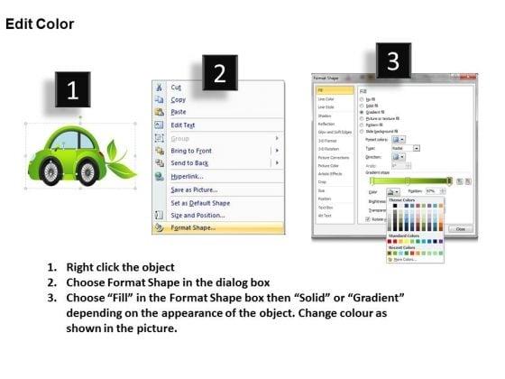 powerpoint_templates_electric_car_automobiles_ppt_slides_3