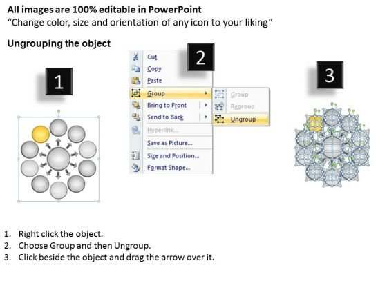 Powerpoint templates free download process circular flow diagram powerpointtemplatesfreedownloadprocesscircularflowdiagram2 powerpointtemplatesfreedownloadprocesscircularflowdiagram3 ccuart Gallery