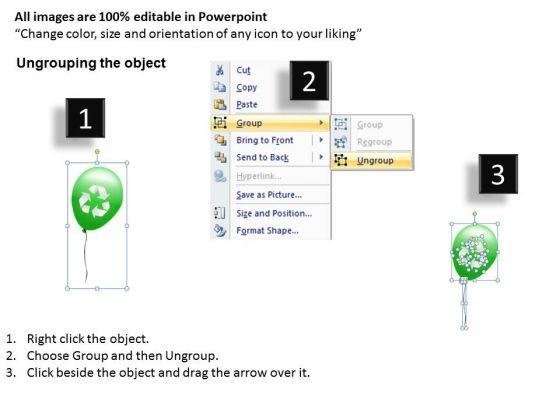 powerpoint_templates_green_energy_sun_light_wind_ppt_slides_2