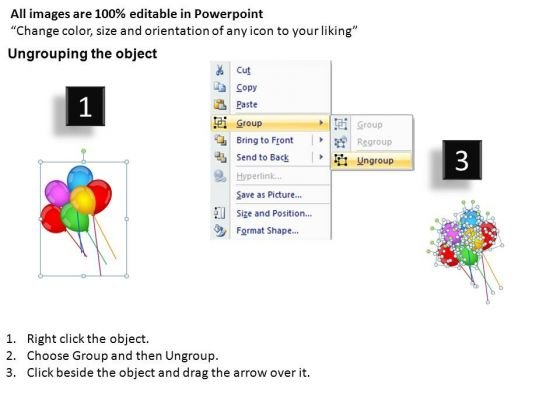 powerpoint_templates_happy_birthday_celebrations_ppt_slides_2