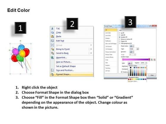 powerpoint_templates_happy_birthday_celebrations_ppt_slides_3
