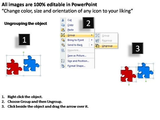 Powerpoint templates image 2 missing puzzle pieces ppt designs powerpointtemplatesimage2missingpuzzlepiecespptdesigns2 powerpointtemplatesimage2missingpuzzlepiecespptdesigns3 toneelgroepblik Choice Image