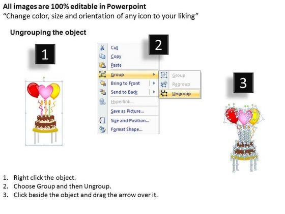 powerpoint_templates_kids_cake_happy_birthday_ppt_designs_2