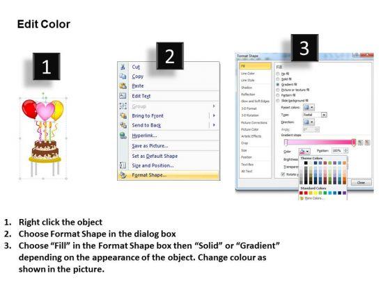 powerpoint_templates_kids_cake_happy_birthday_ppt_designs_3