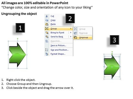 Powerpoint templates losses eight steps online flow chart maker powerpointtemplateslosseseightstepsonlineflowchartmaker2 powerpointtemplateslosseseightstepsonlineflowchartmaker3 toneelgroepblik Images