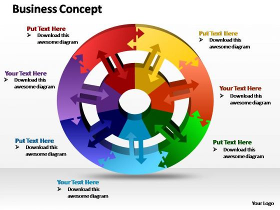 PowerPoint Templates Marketing Business Ppt Themes