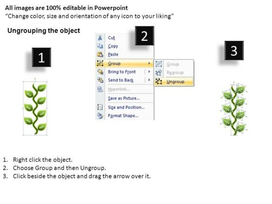 powerpoint_templates_planning_and_forecasting_timelines_time_charts_ppt_slides_2