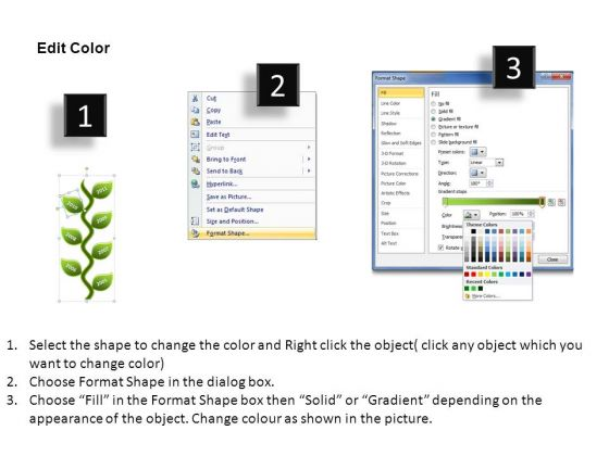 powerpoint_templates_planning_and_forecasting_timelines_time_charts_ppt_slides_3