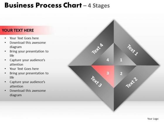 PowerPoint Templates Process Business Process Ppt Theme