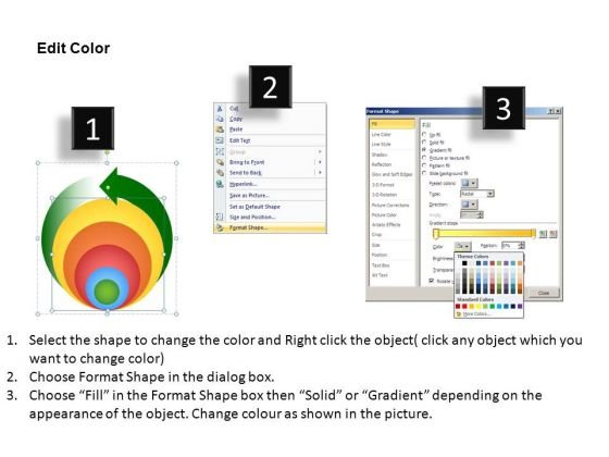 powerpoint_templates_process_market_research_ppt_layouts_3