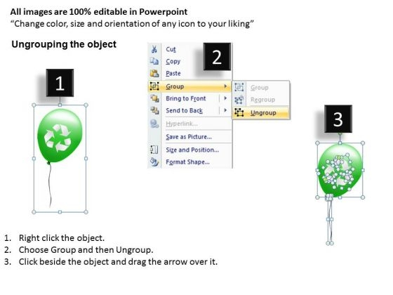 powerpoint_templates_recharging_electric_car_ppt_slides_2