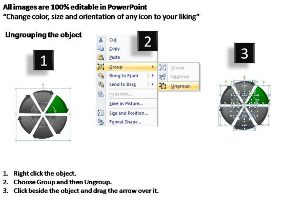 powerpoint_templates_sales_flow_of_circular_ppt_presentation_2