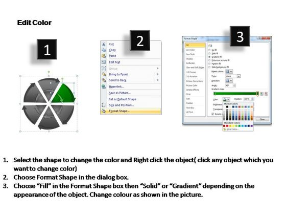 powerpoint_templates_sales_flow_of_circular_ppt_presentation_3