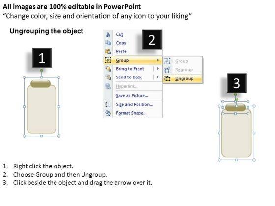 powerpoint_templates_sales_performance_sectors_ppt_presentation_2
