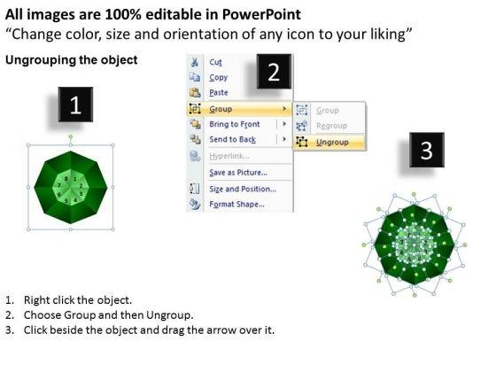 powerpoint_templates_sales_quadrant_diagram_ppt_layouts_2