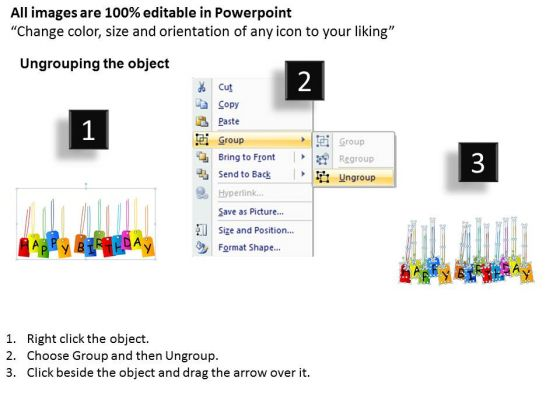 powerpoint_templates_sales_tags_happy_birthday_ppt_slides_2