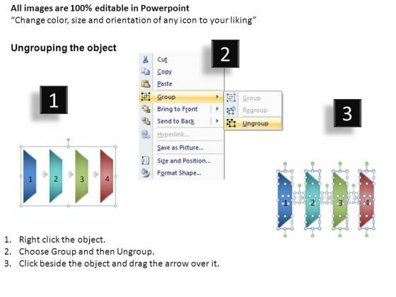 powerpoint_templates_screeing_process_ppt_slides_download_2