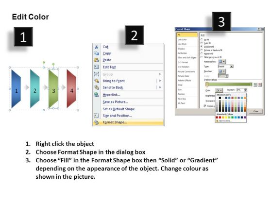 powerpoint_templates_screeing_process_ppt_slides_download_3