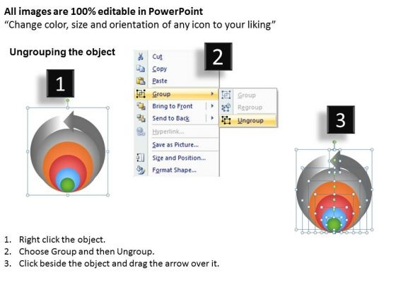 powerpoint_templates_stacked_venn_core_diagram_ppt_themes_2