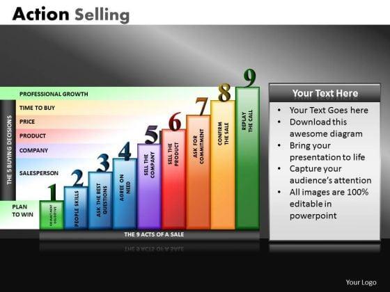PowerPoint Templates Step Process Diagram Ppt Slides