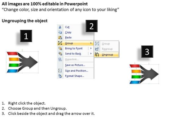 powerpoint_templates_strategy_cause_and_effect_ppt_design_2