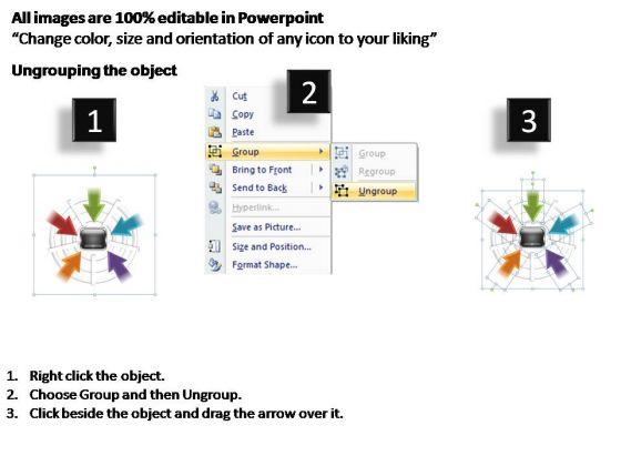 powerpoint_templates_success_five_convincing_ppt_slides_2