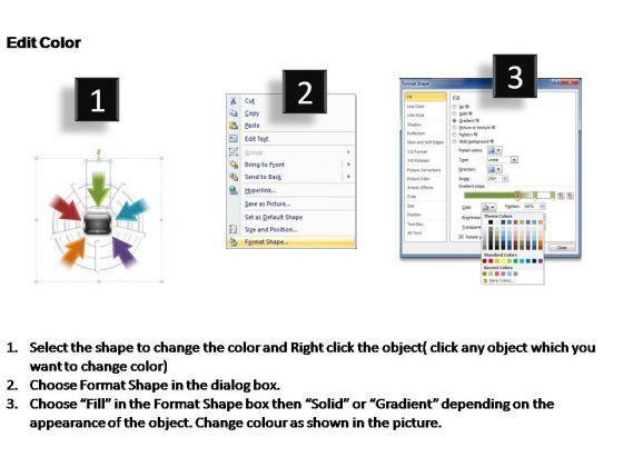 powerpoint_templates_success_five_convincing_ppt_slides_3