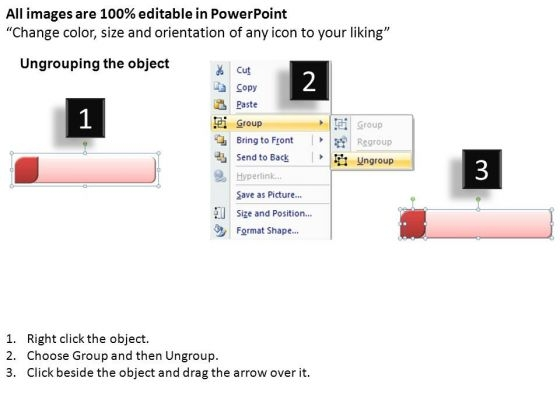 powerpoint_templates_success_numbered_list_ppt_slides_2