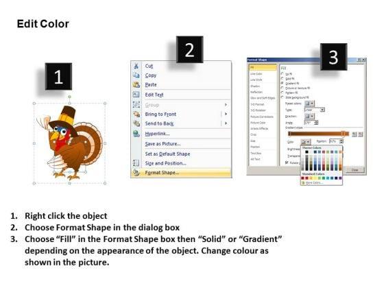 Powerpoint templates turkey thanksgiving ppt theme powerpoint powerpointtemplatesturkeythanksgivingppttheme2 powerpointtemplatesturkeythanksgivingppttheme3 toneelgroepblik Gallery