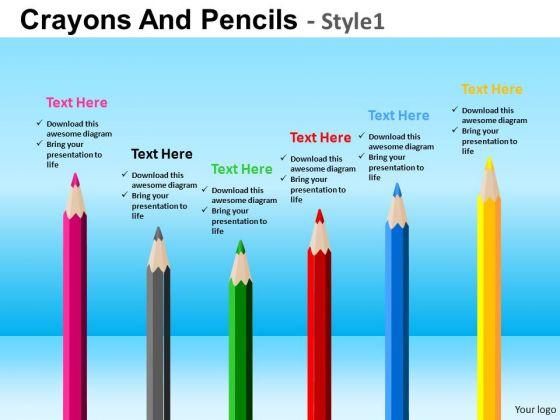 PowerPoint Theme Business Success Executive Education School Ppt Slides