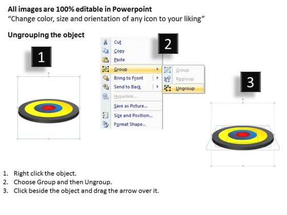 powerpoint_theme_company_success_core_diagram_ppt_themes_2