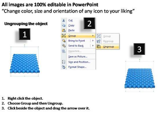 Powerpoint theme diagram 14x15 rectangular jigsaw puzzle matrix ppt powerpointthemediagram14x15rectangularjigsawpuzzlematrixppttemplate2 toneelgroepblik Choice Image