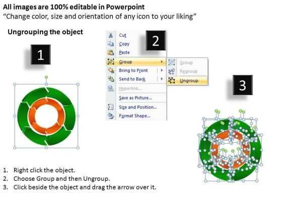 powerpoint_theme_download_cycle_diagram_ppt_templates_2