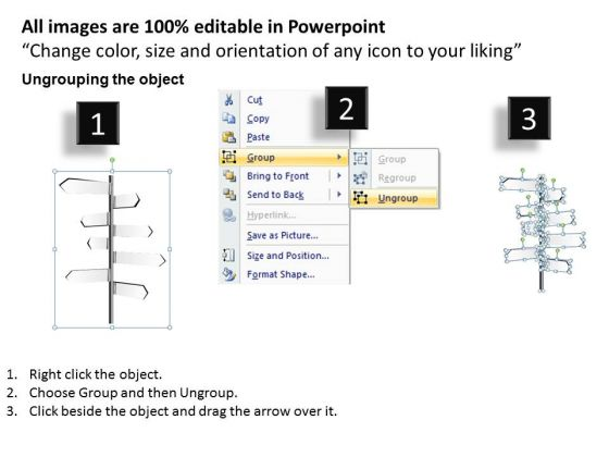 powerpoint_theme_download_directions_ppt_layout_2