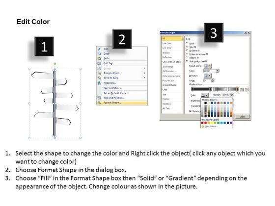 powerpoint_theme_download_directions_ppt_layout_3