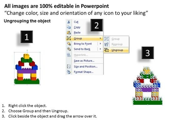 powerpoint_theme_download_lego_ppt_process_2