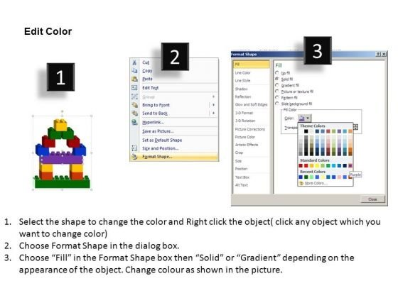 powerpoint_theme_download_lego_ppt_process_3