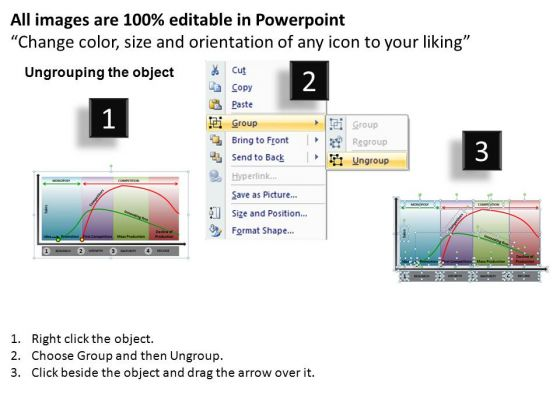 powerpoint_theme_download_product_lifecycle_ppt_designs_2