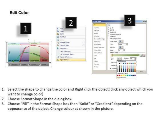 powerpoint_theme_download_product_lifecycle_ppt_designs_3