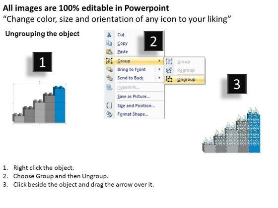 powerpoint_theme_education_lego_ppt_design_2