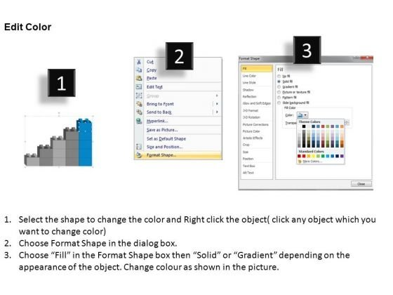 powerpoint_theme_education_lego_ppt_design_3