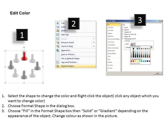 powerpoint_theme_executive_designs_chess_pawn_ppt_designs_3