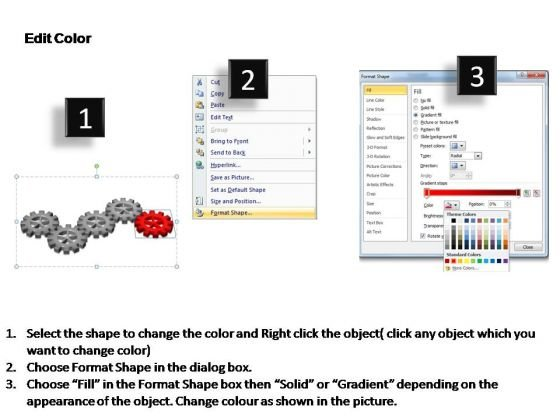 powerpoint_theme_graphic_gears_process_ppt_theme_3