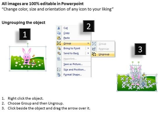 powerpoint_theme_image_easter_day_ppt_process_2